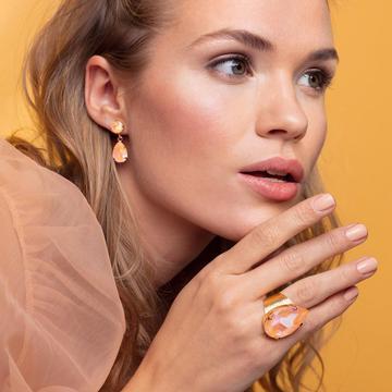 peach-delite---perfect-drop-ring---mini-drop-earrings_bbd1c78d-5580-44ee-a017-d9f3f7bfbb6c_360x