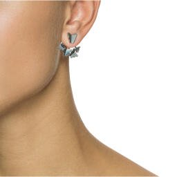 little-miss-butterfly-earrings-silver-earrings-efva-attling_12-100-01346_2