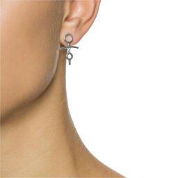 little-feminine-earrings-silver-earrings-efva-attling_12-100-01344_2