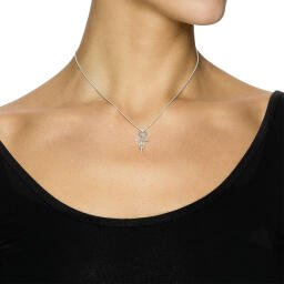 little-feminine-pendant-silver-necklace-efva-attling_11-100-01345_2