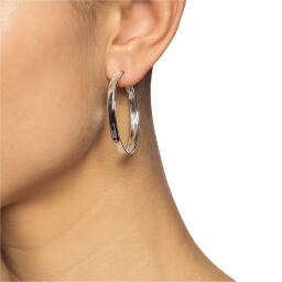 moonwalk-hoops-silver-earrings-efva-attling_12-100-01379_2