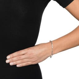 blades-bracelet-silver-bracelet-efva-attling_14-100-01790_2