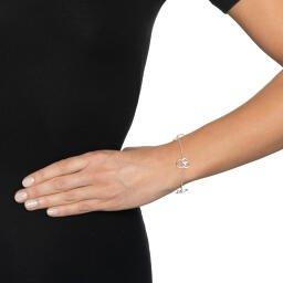 bubbles-bracelet-bubbles-bracelet-efva-attling_14-100-01799_2 (1)