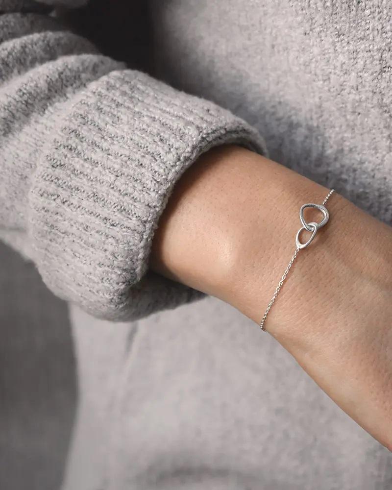 Together-single-bracelet-01