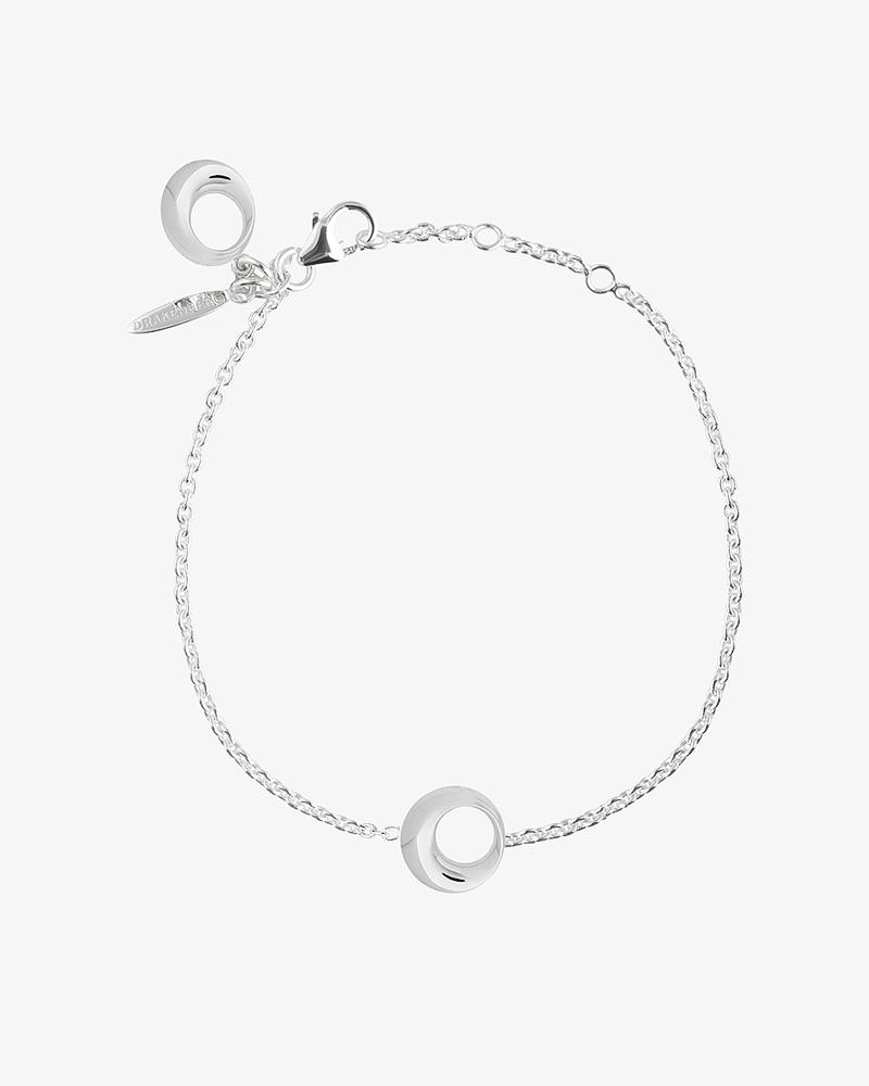Orbit-drop-bracelet-01