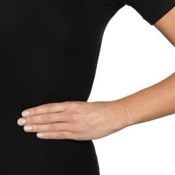 micro-blink-bracelet-pink-sapphire-silver-bracelet-efva-attling_14-100-01894_2