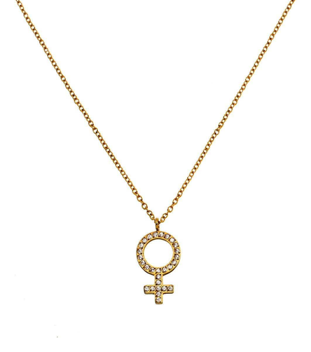 edblad-me-necklace-gold