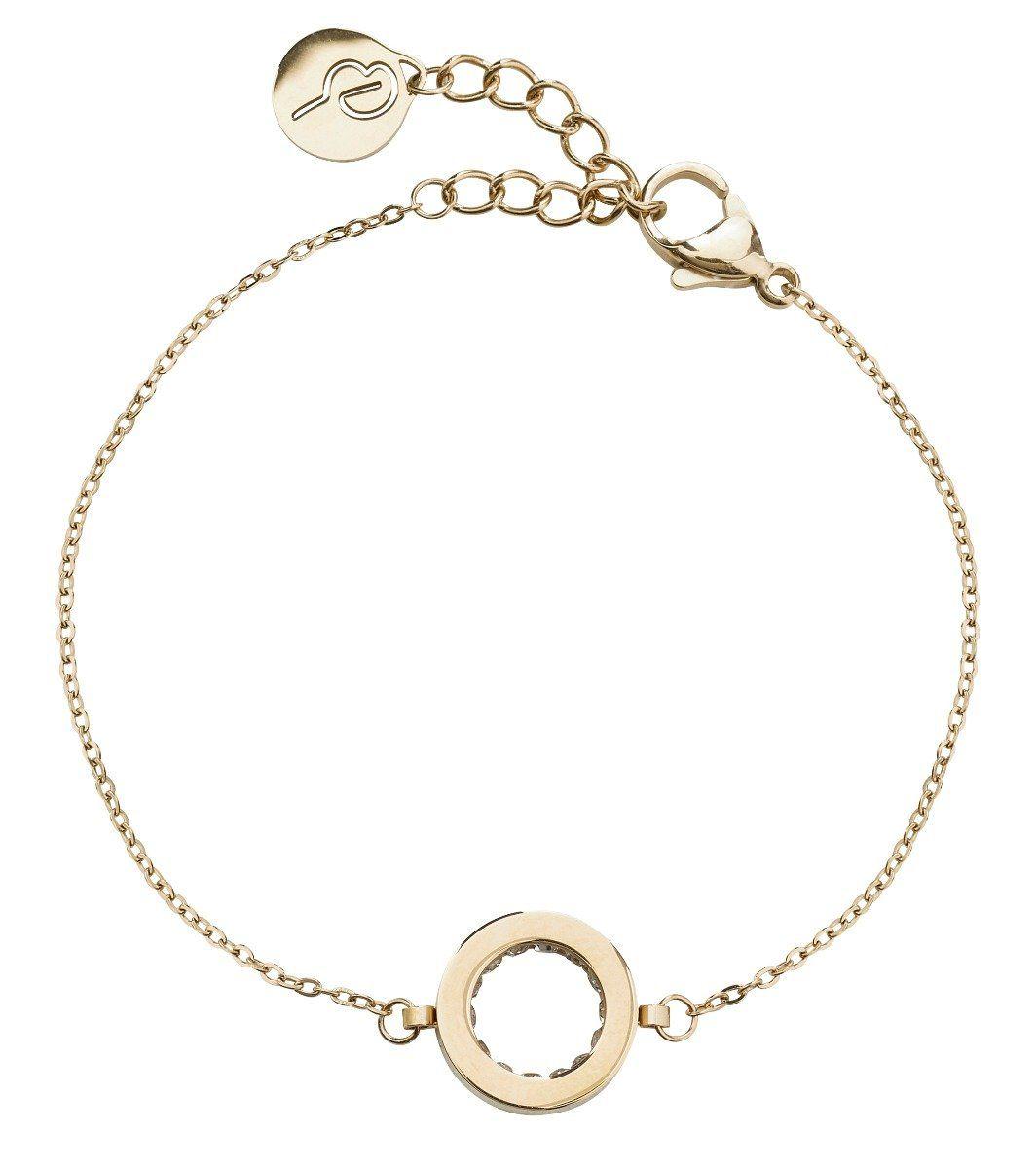 edblad-monaco-bracelet-gold-pi