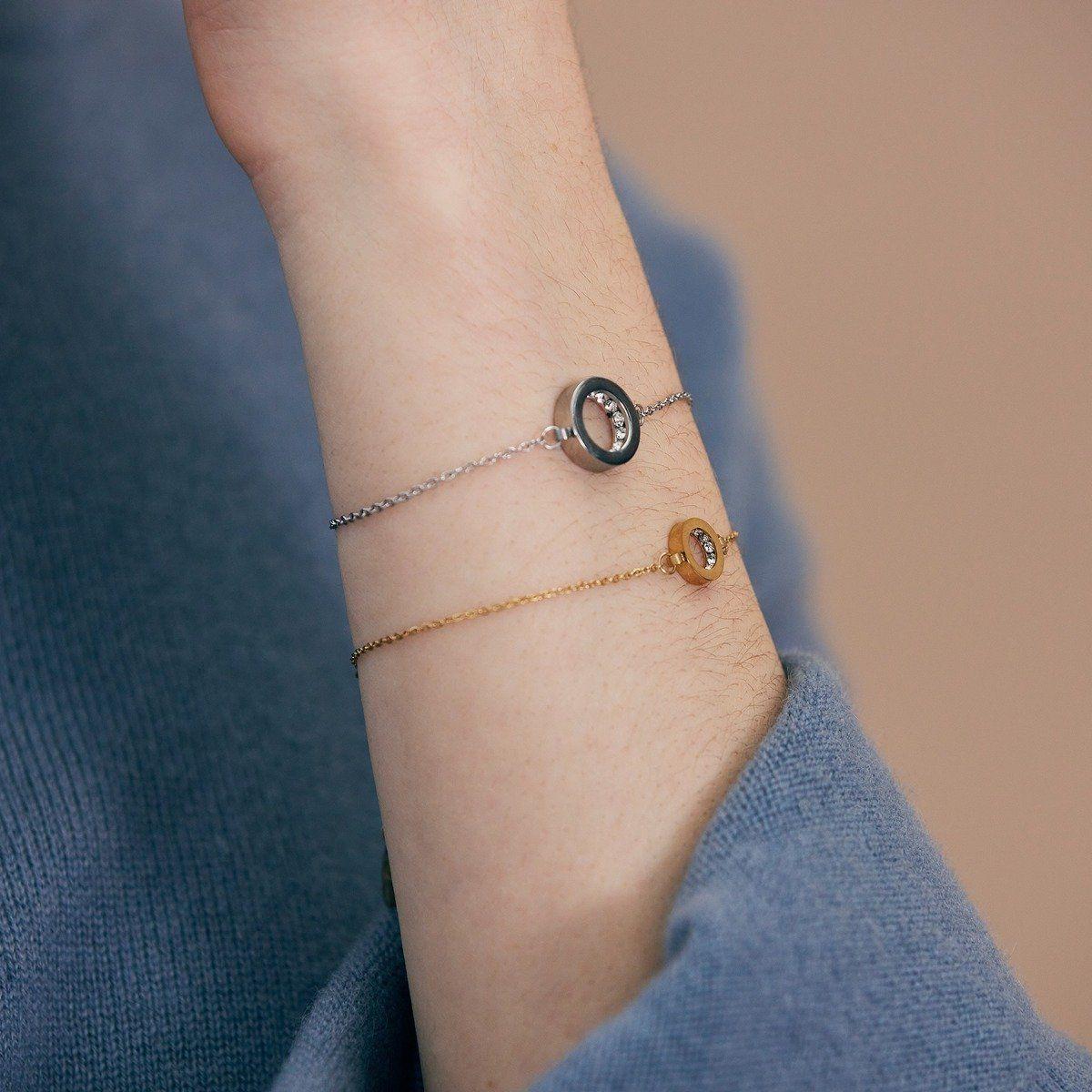 edblad-monaco-bracelet-steel-mini-gold-cu-115956-115960