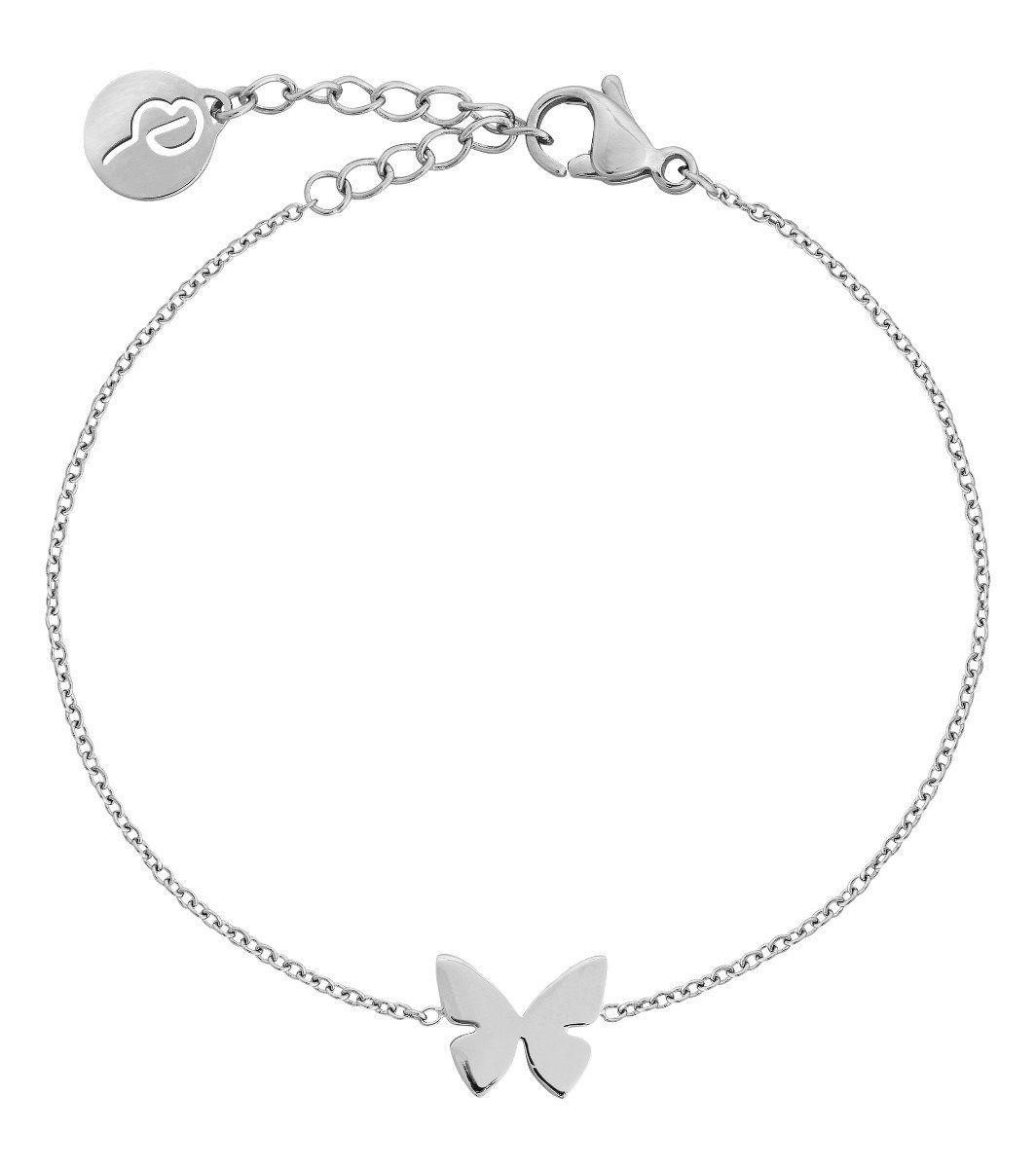 edblad-papillon-bracelet-steel--pi-120224