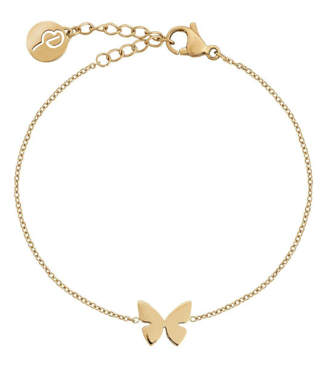 edblad-papillon-bracelet-gold-pi-120223
