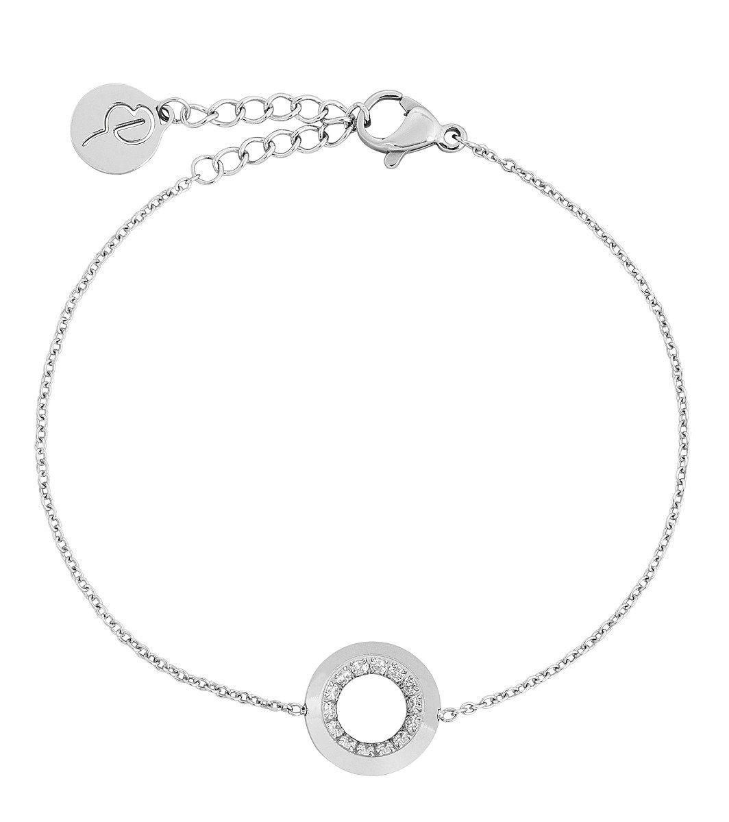 edblad-zinnia-bracelet-steel-pi-120137