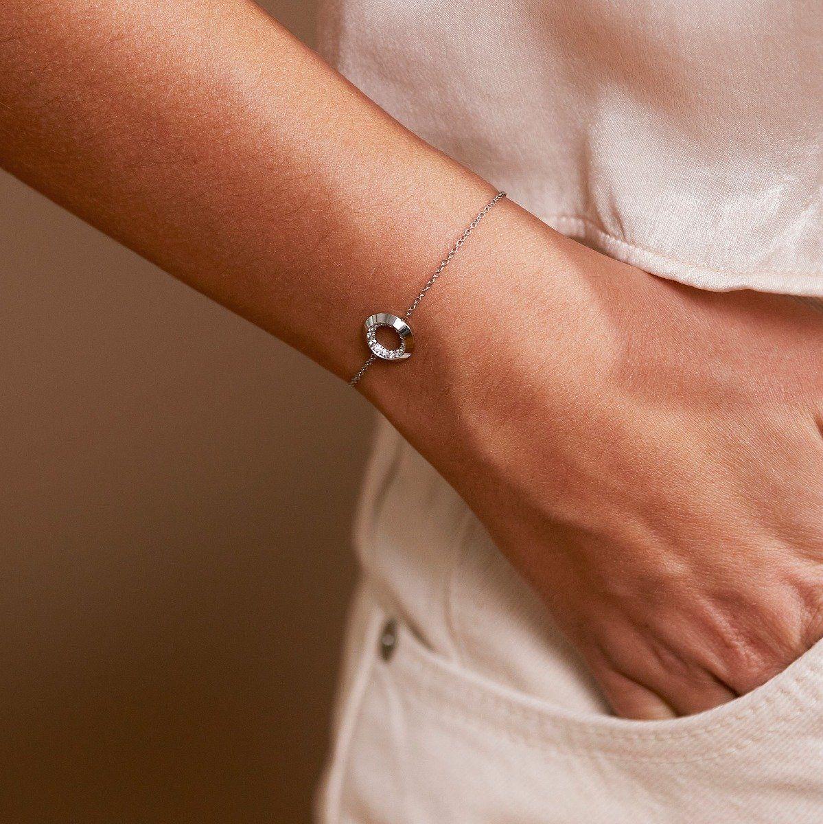 edblad-sp21-zinnia-bracelet-steel-0104-kv