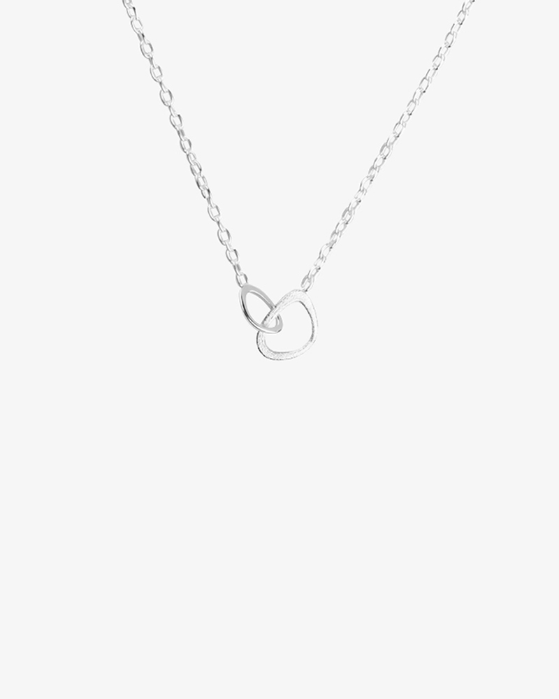 Together-drop-necklace-1