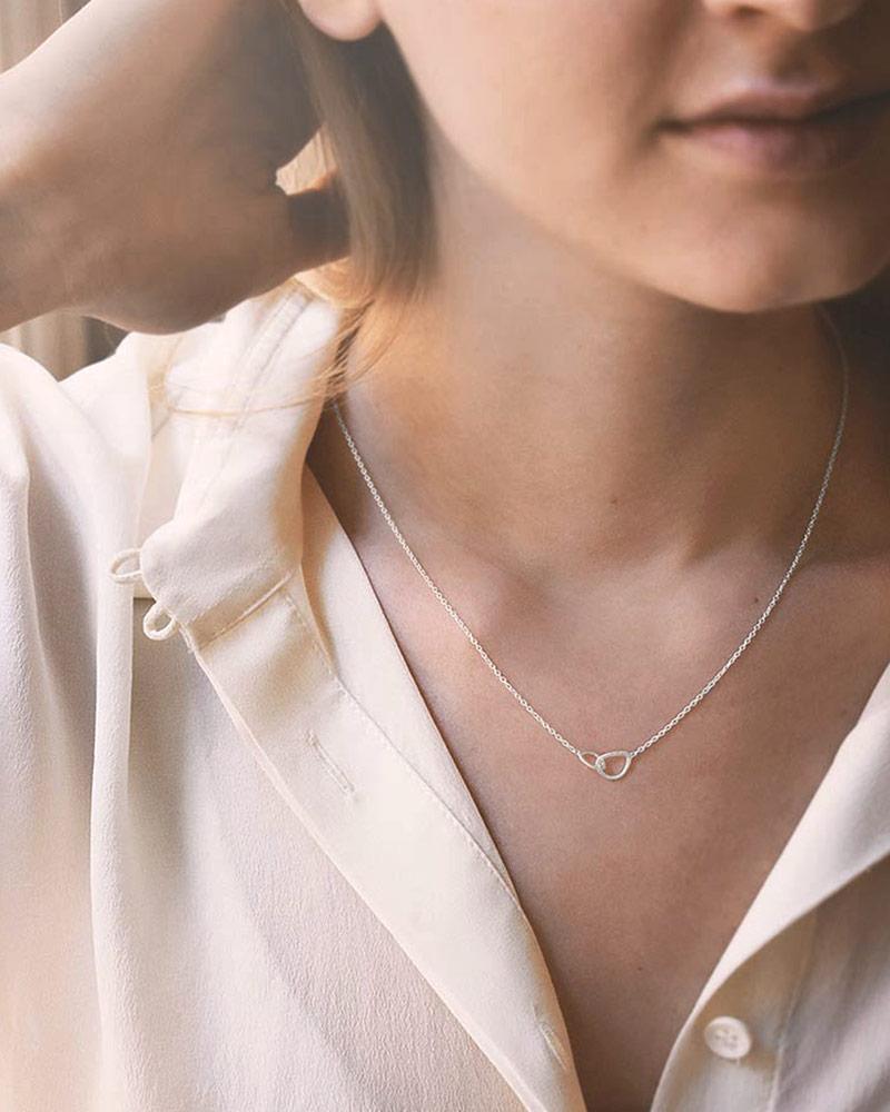 Together-drop-necklace-01