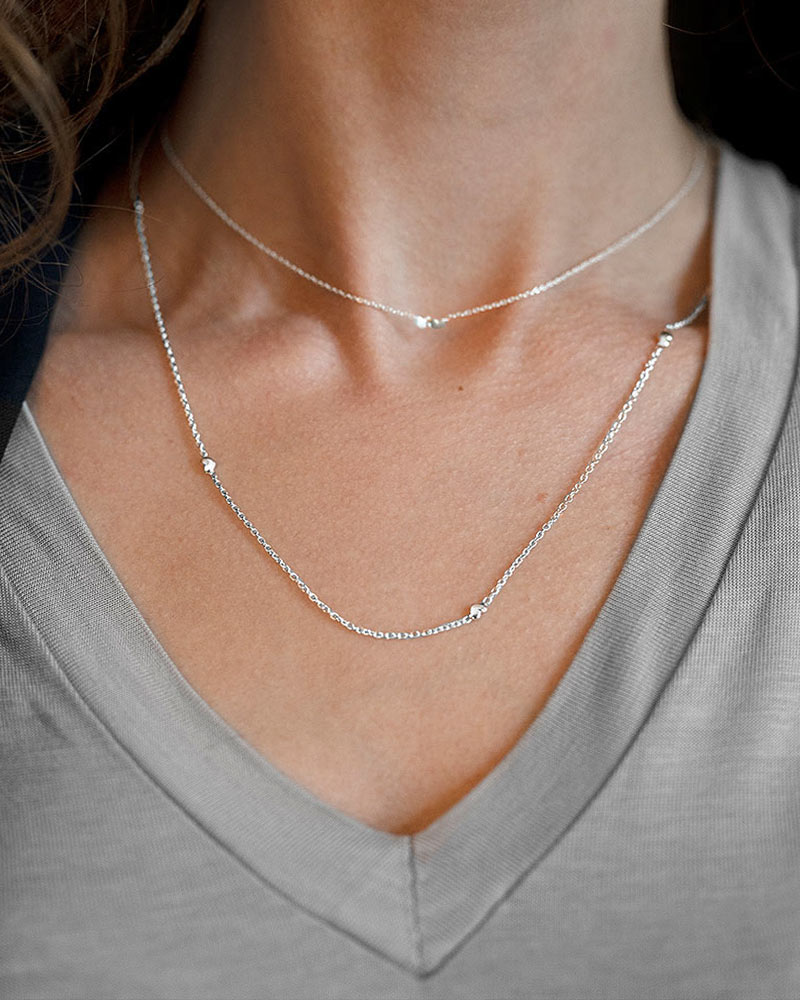 loving-heart-drop-full-necklace-01