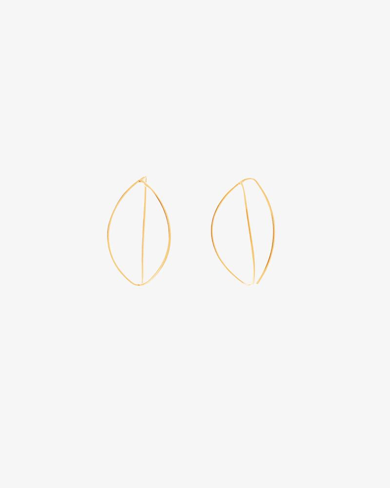 Together-mini-earrings-gold-1