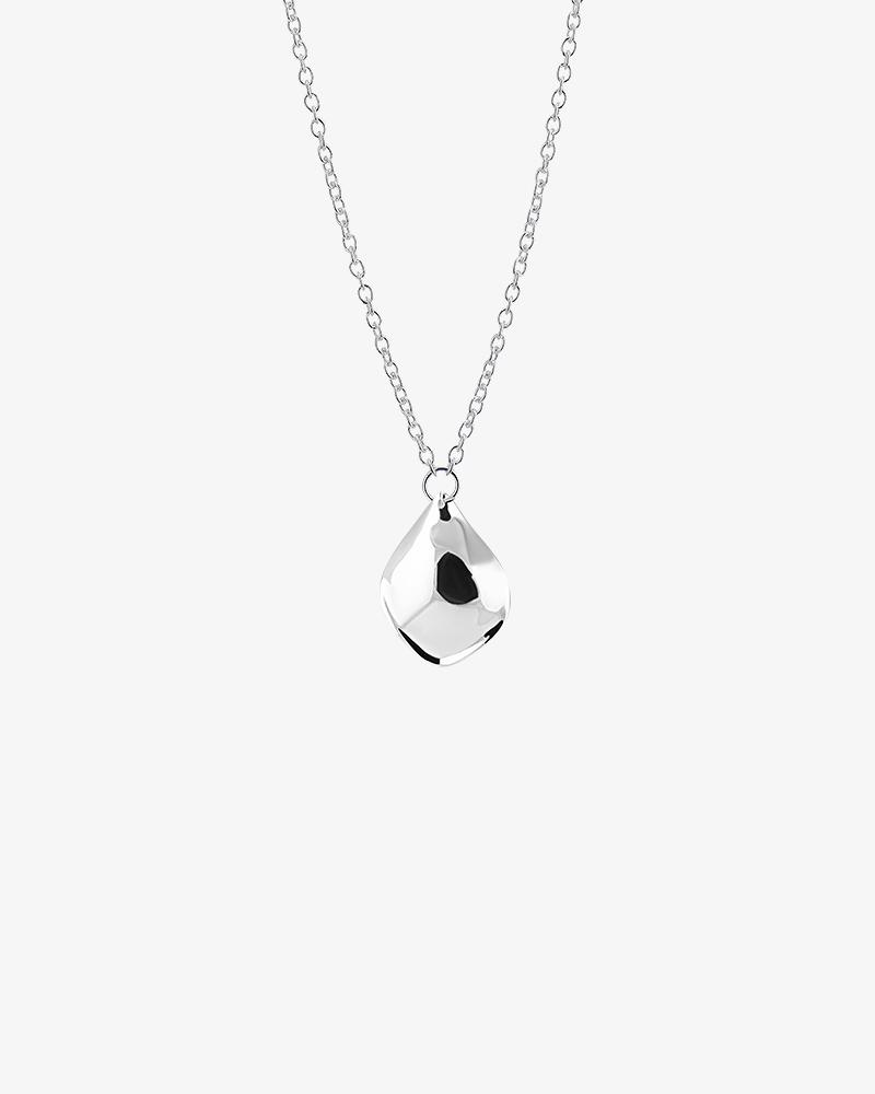 Gaias-Grace-single-necklace