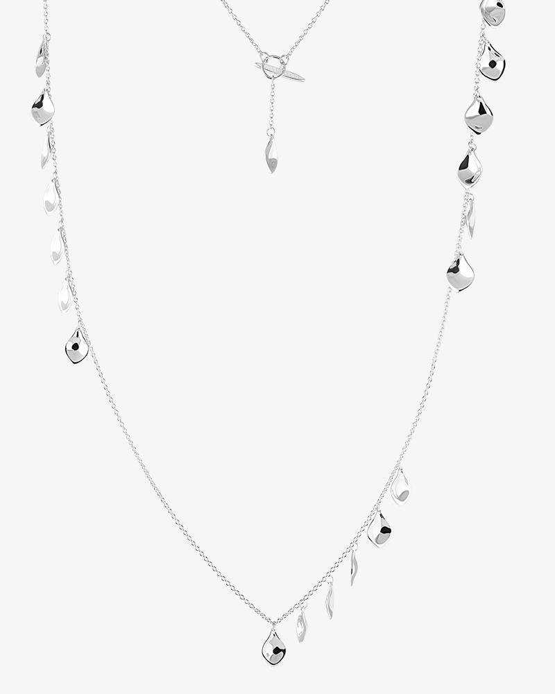 Gaias-Grace-necklace-long