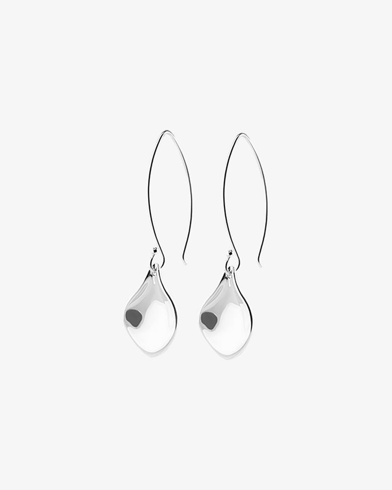 Gaias-Grace-earrings