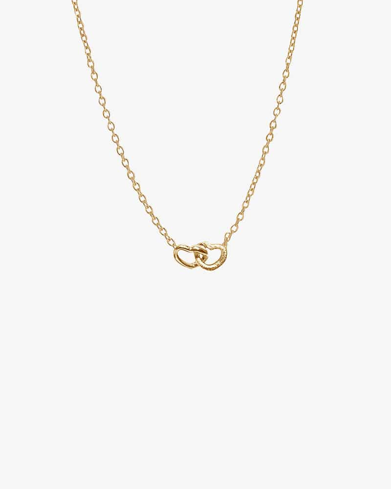 Love-necklace-gold (1)