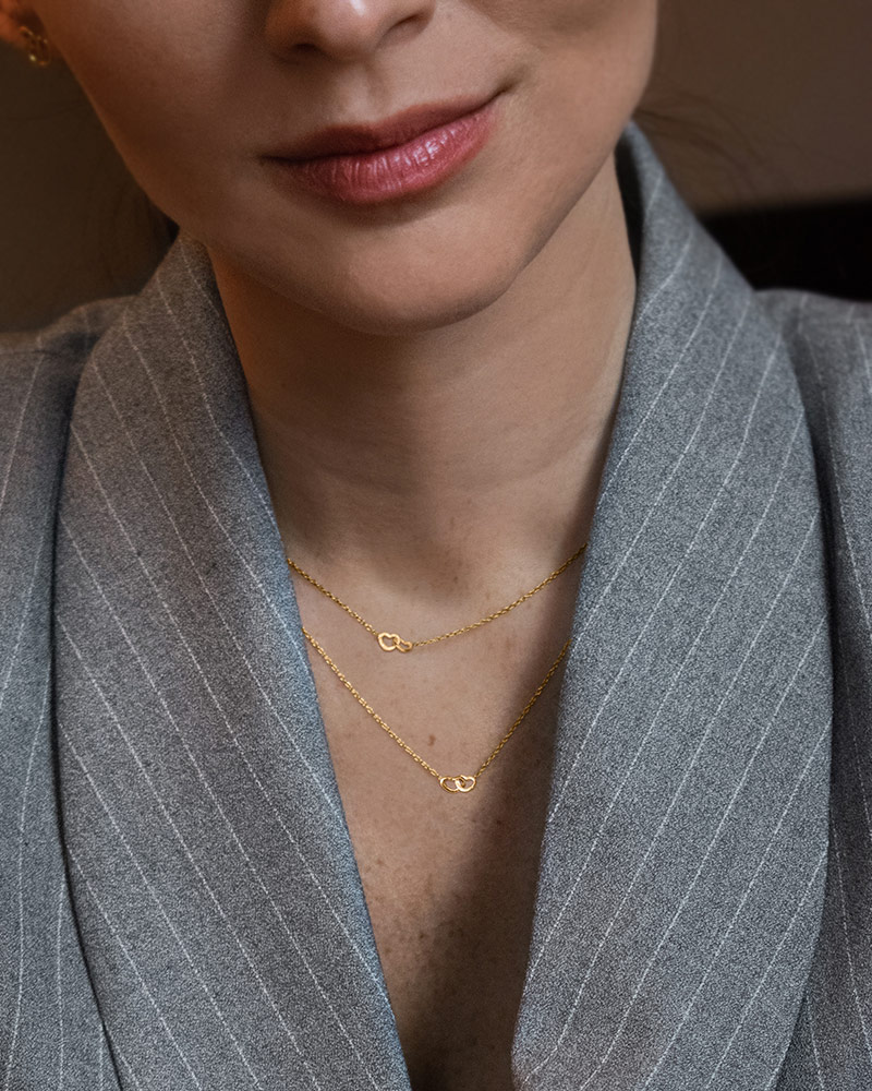 Love-necklace-gold-1