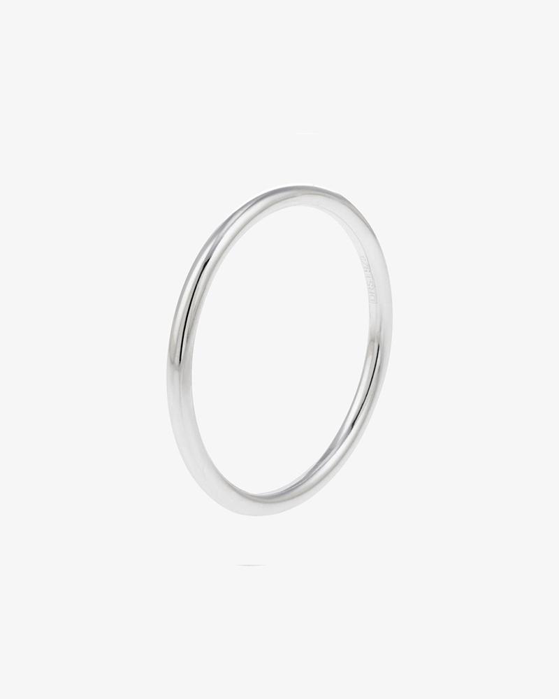 Together-ring-polished-1