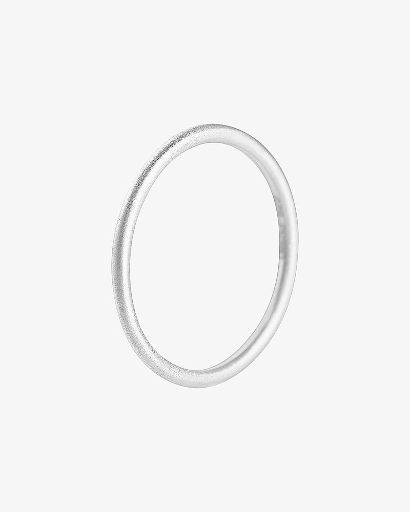 Together-ring-matte-1