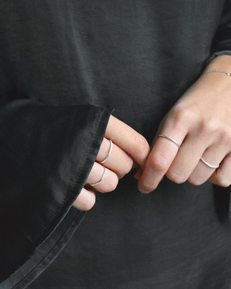 Together-ring-matte-01 (1)