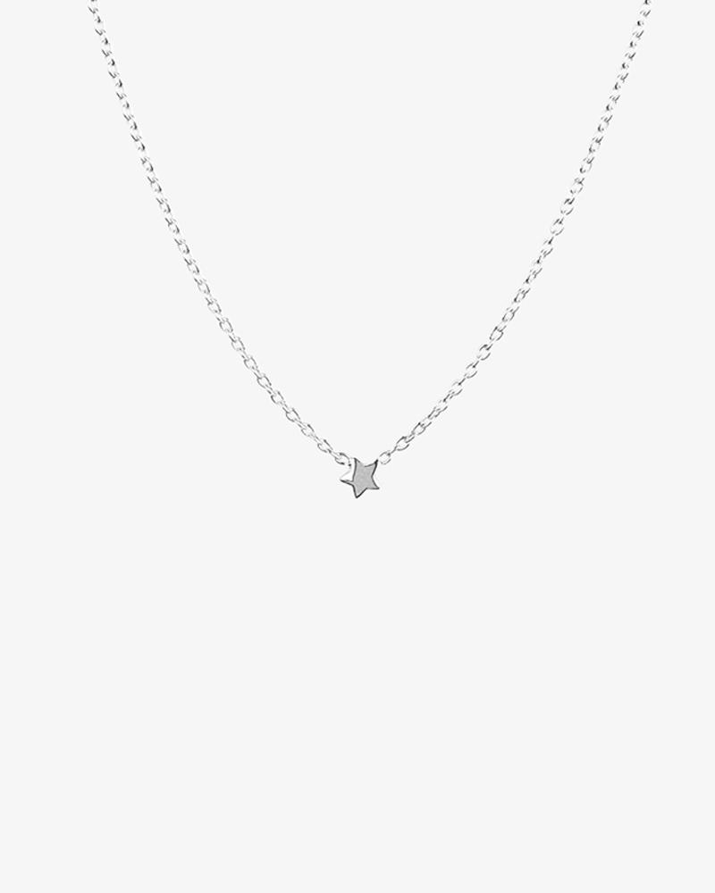 Stella-Nova-drop-necklace