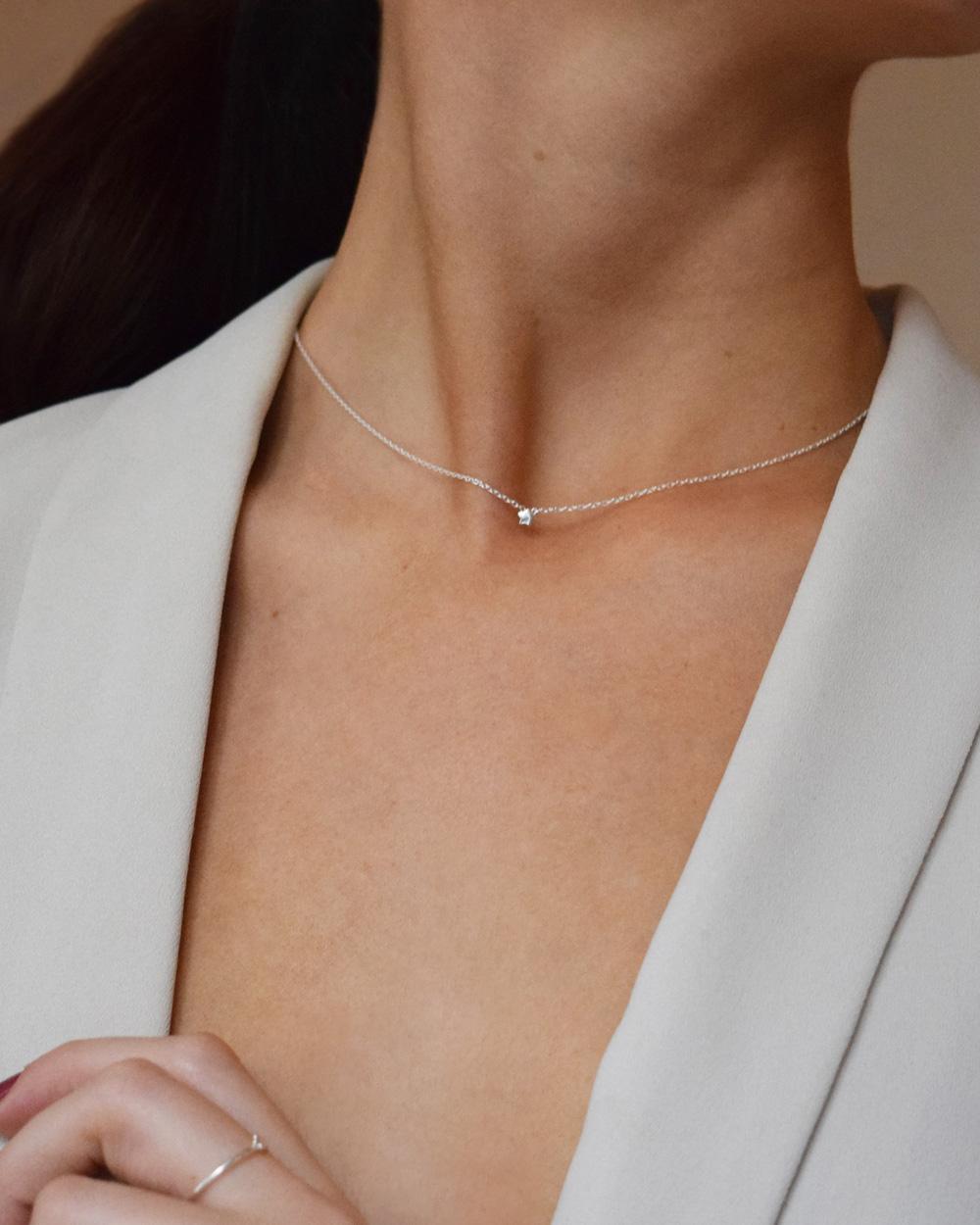 Stella-nova-drop-necklace-01