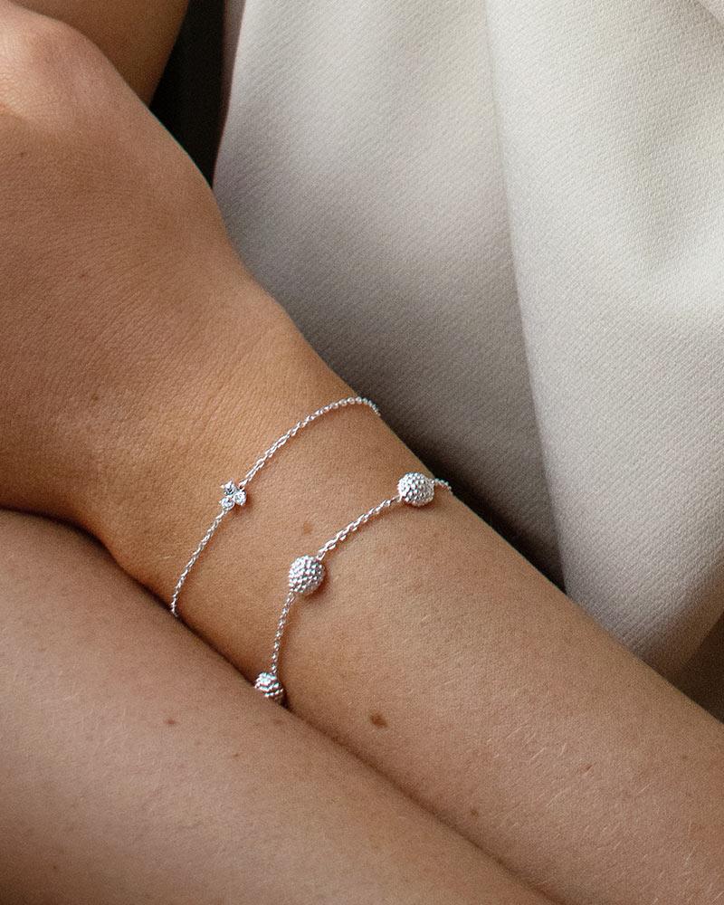 star-petite-bracelet-01