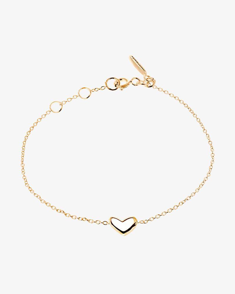 loving-heart-medium-single-brace-gold