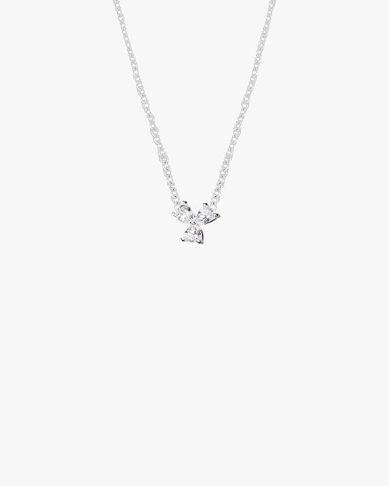 star-petite-drop-necklace-00