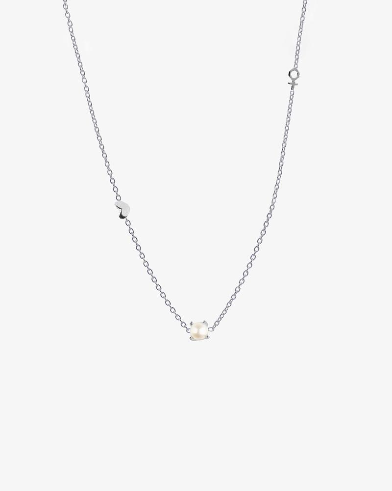 Petite-Treasure-necklace-1