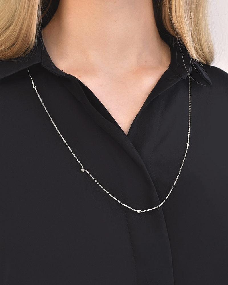 Petite-Treasure-necklace-01