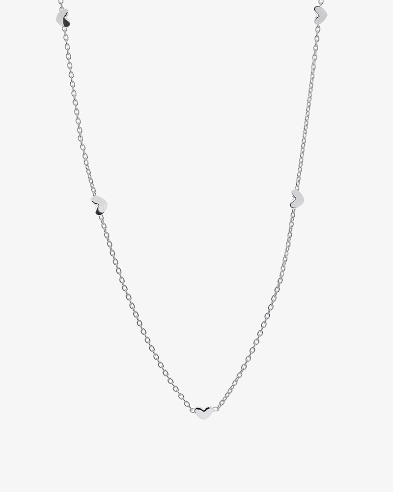 loving-heart-drop-full-necklace (1)