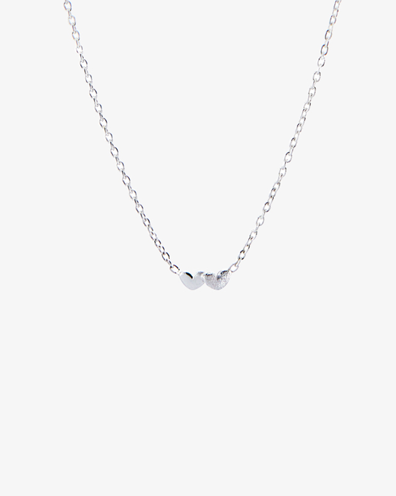 loving-heart-necklace