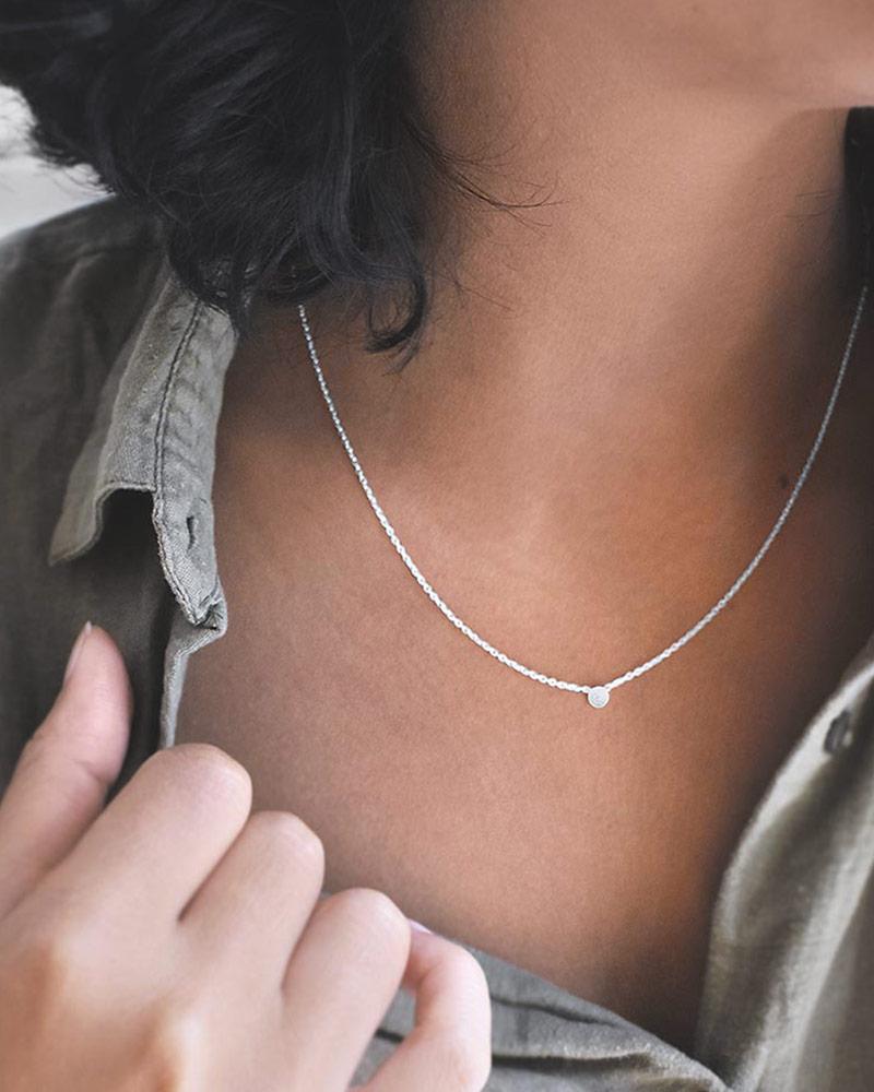 sky-drop-necklace-01