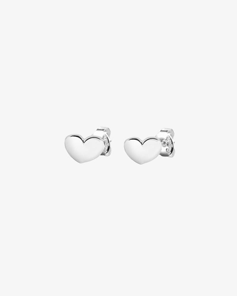 loving-heart-medium-studs