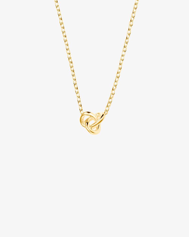 le-knot-drop-necklace-gold-1
