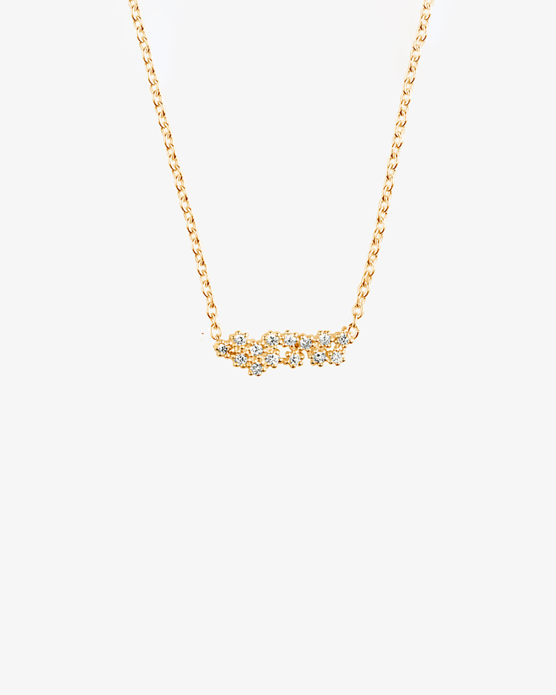 Milky-Way-single-necklace-gold-1