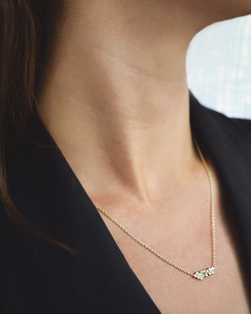 Milky-Way-single-necklace-gold-01