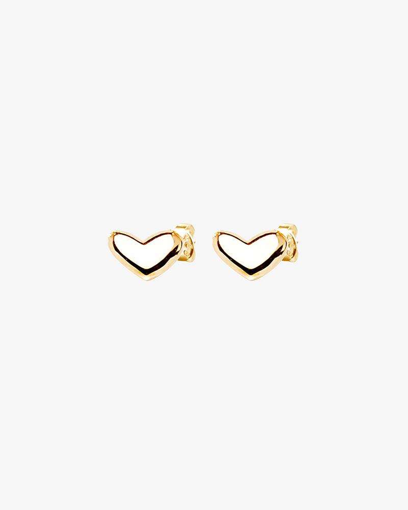 loving-heart-medium-studs-gold