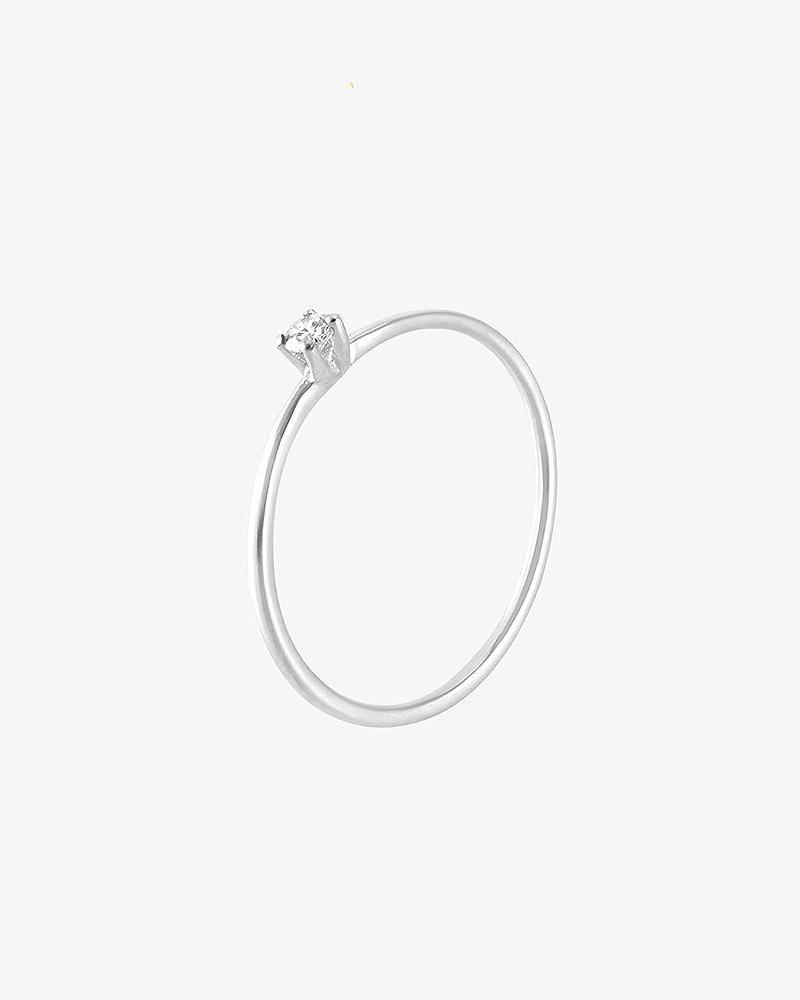 diamond-sky-drop-ring-1