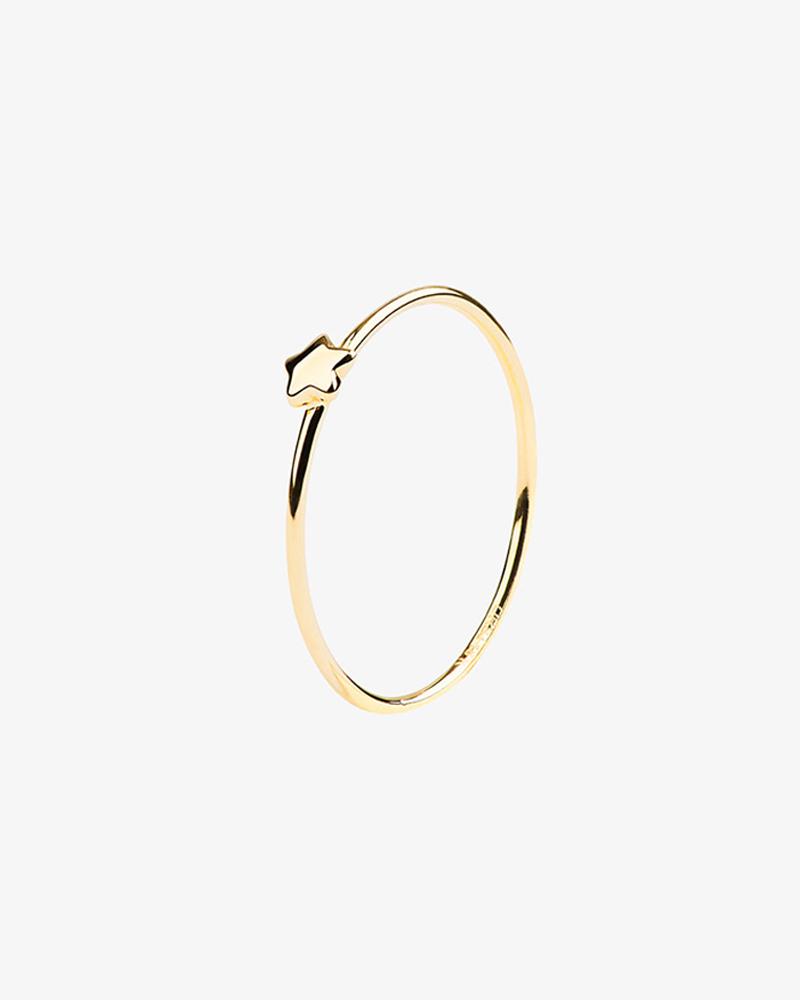Stella-Nova-drop-ring-gold-1