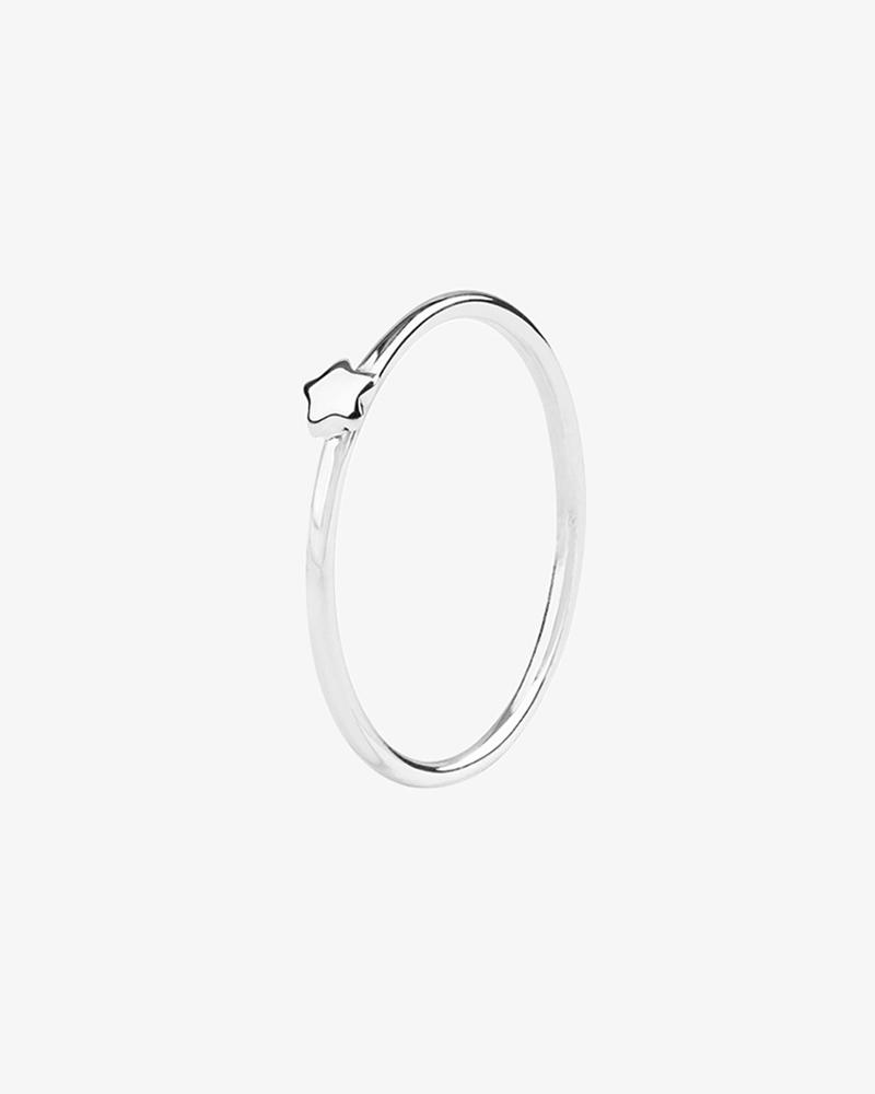Stella-Nova-drop-ring