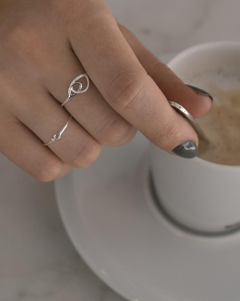 women-unite-drop-ring-01