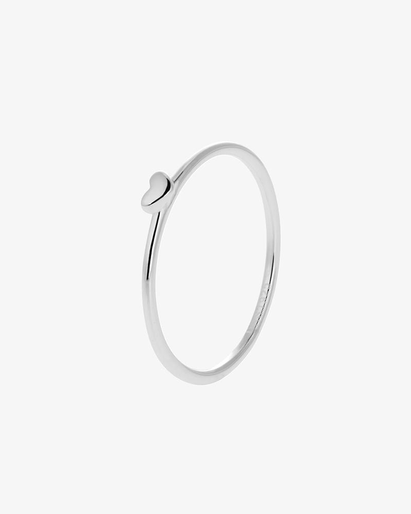 loving-heart-drop-ring