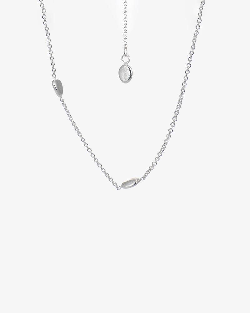 Pebbles-necklace-short-1